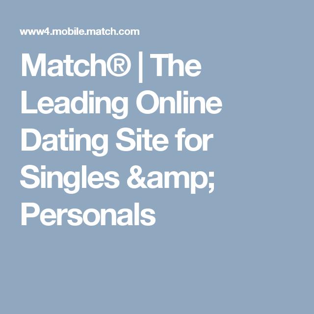 Dating agency christchurch