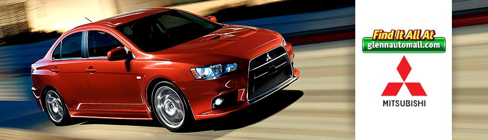 My Car's Worth What? Factors that Affect the Price of your