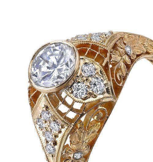 10+ Emerson farrar fine jewelry of redlands viral