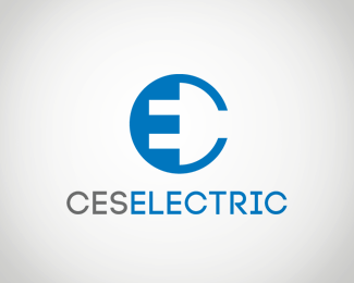 1000+ images about Electric on Pinterest   Logo design, Branding ...