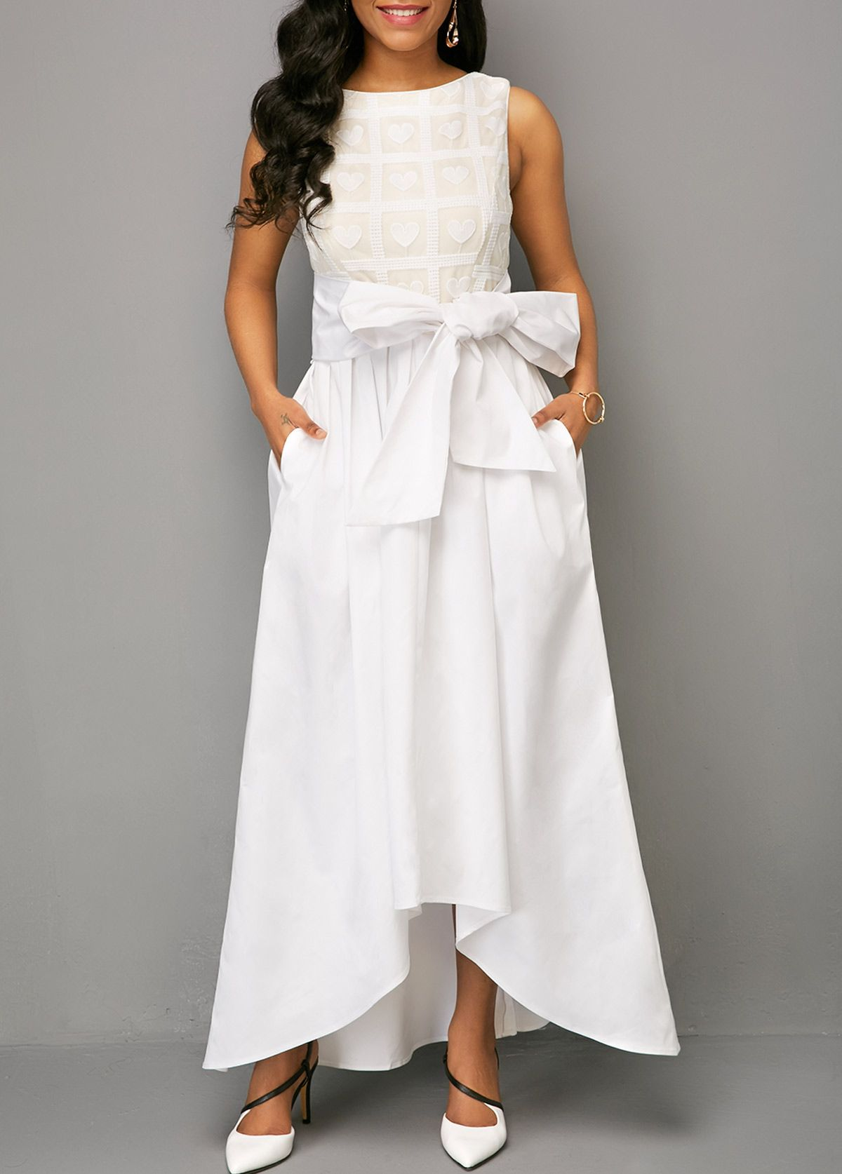 Pin by veta on maxi dress in pinterest white maxi dresses