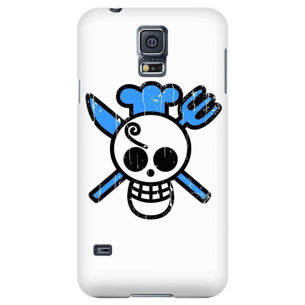 android phone symbols