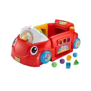 Daily Giveaway Fisher Price Toys Fisher Price Baby Toys