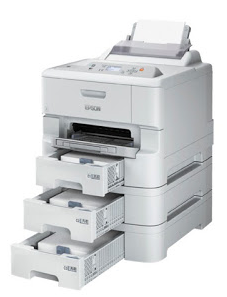 epson workforce pro wf 6091 driver download places to visit