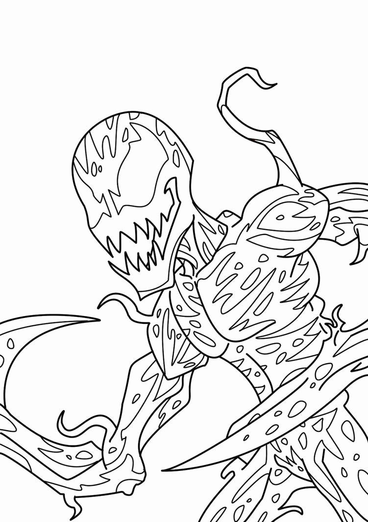 Overlord Anime Coloring Pages Printable Popular Download Or Print This Amazing Coloring Pa Coloring Pages Valentines Day Coloring Page Printable Coloring Pages [ 1064 x 751 Pixel ]
