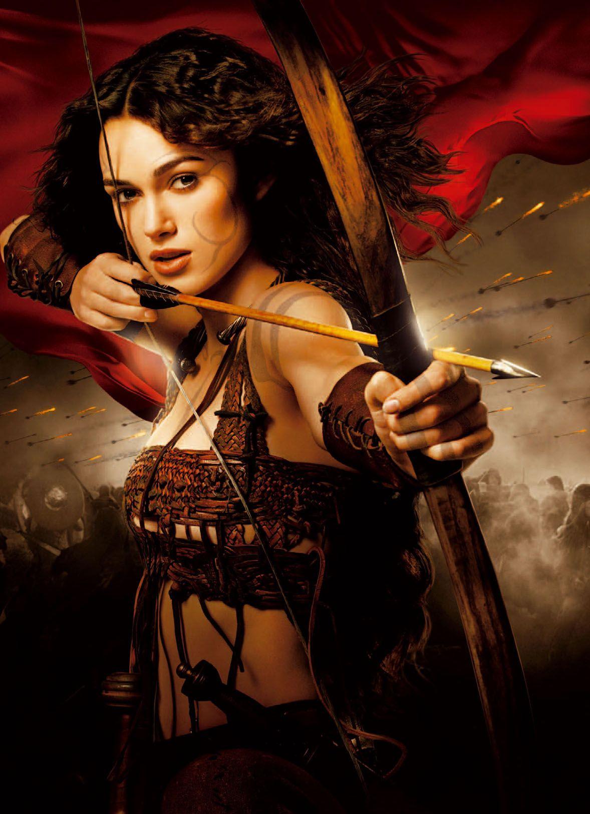 King Arthur 2004 Movie Key Art King Arthur In 2019 Artemis