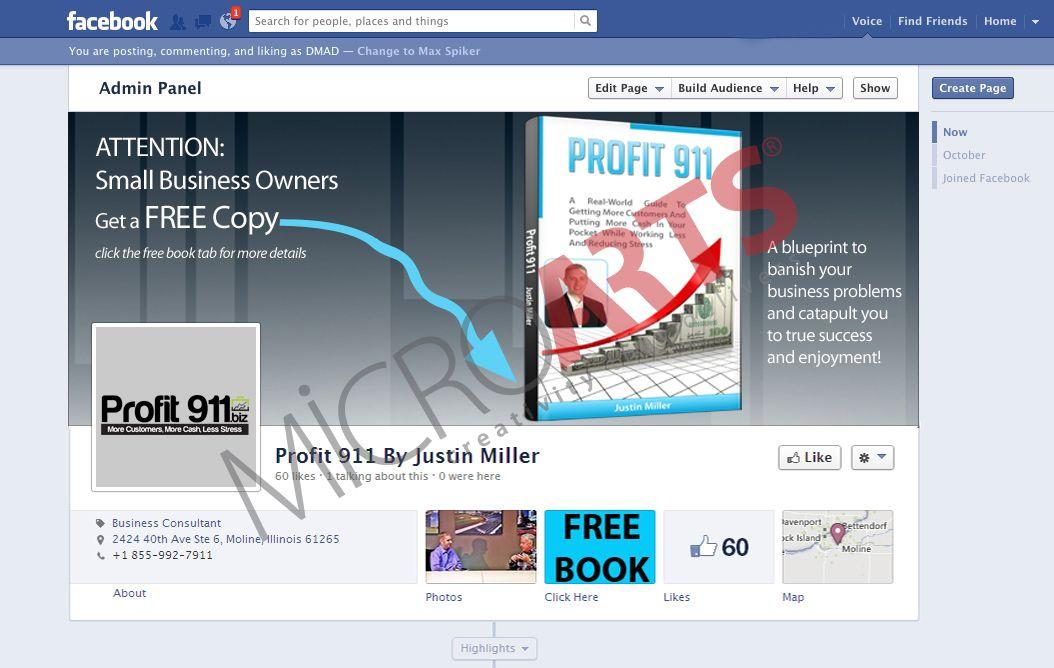Project Cover Design Client Feedback u201cNice work!u201d #MicroArts Team - copy free blueprint design app