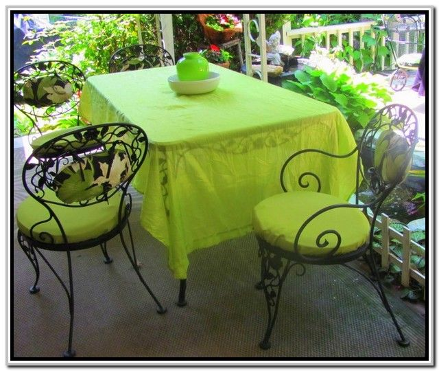Patio Table Covers Rectangular   Http://www.ticoart.net/15228