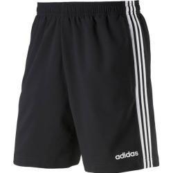 Photo of Adidas Herren Shorts E 3s Chelsea adidas