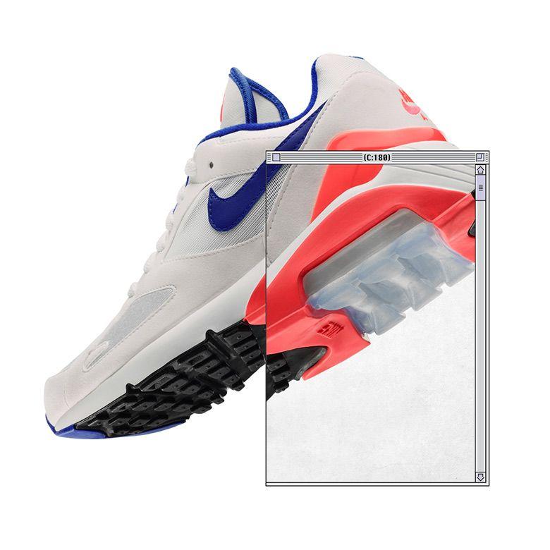 Nike Air Max Day 2018 Sneaker Release Dates | Kicks | Nike