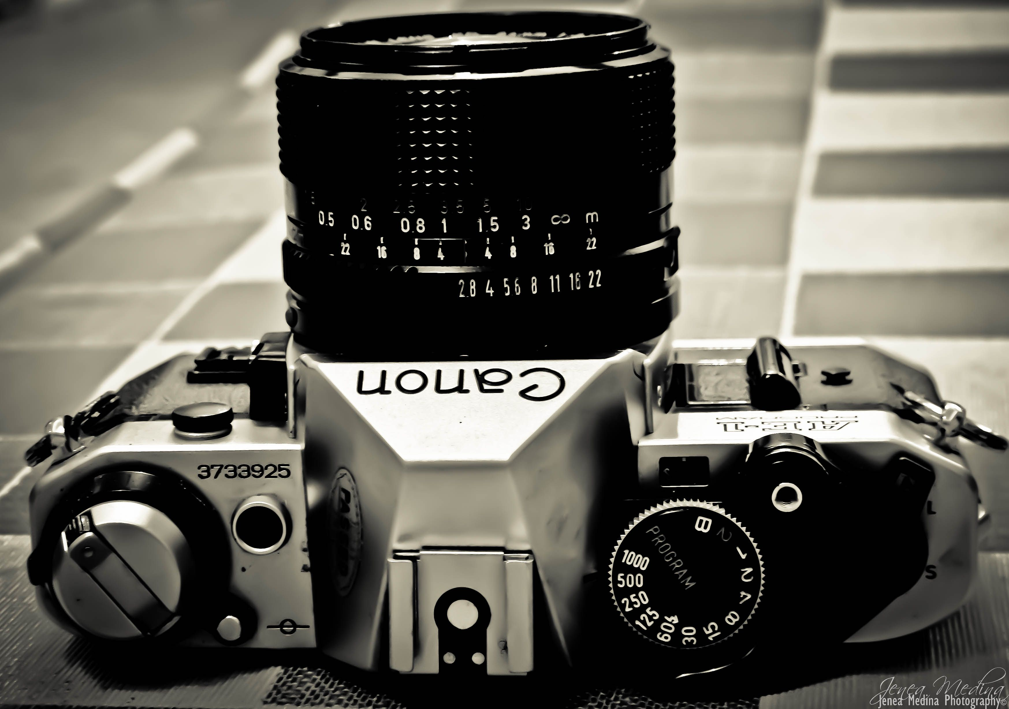 photography camera wallpaper black and white cool