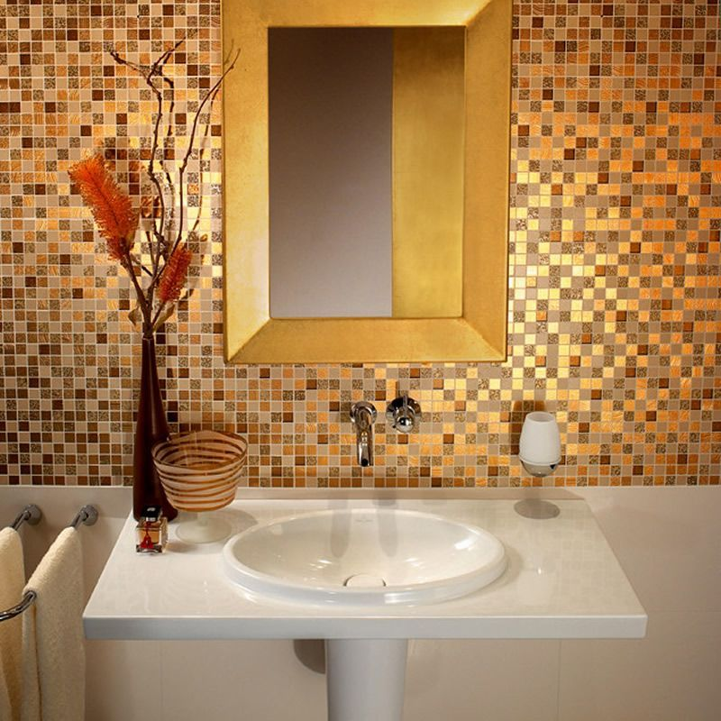 V b moonlight mosaic tiles 1042 x buy ceramic mosaic tiles from uk bathrooms uk bathrooms