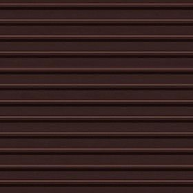 Best Textures Texture Seamless Painted Corrugated Metal 400 x 300