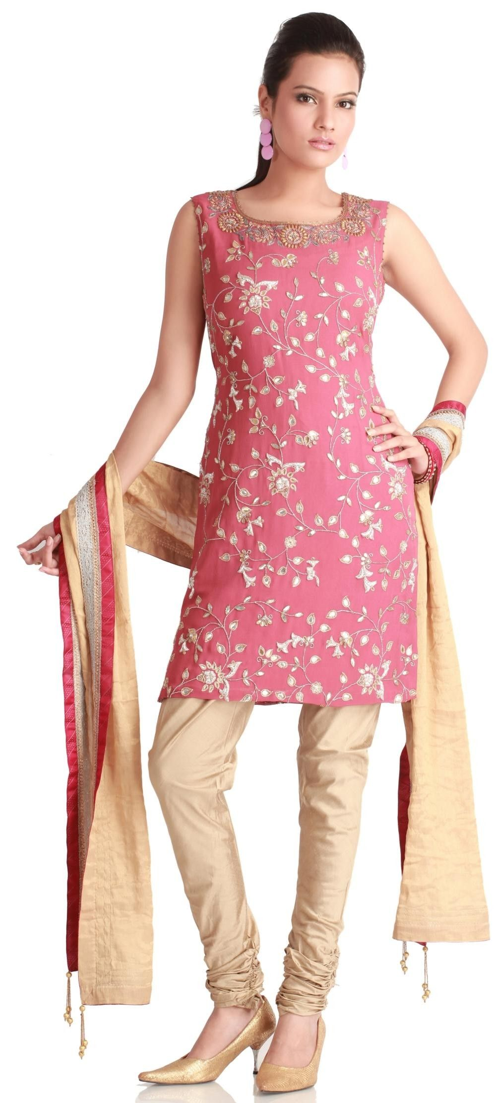 indian female clothing - Google Search   others4   Pinterest
