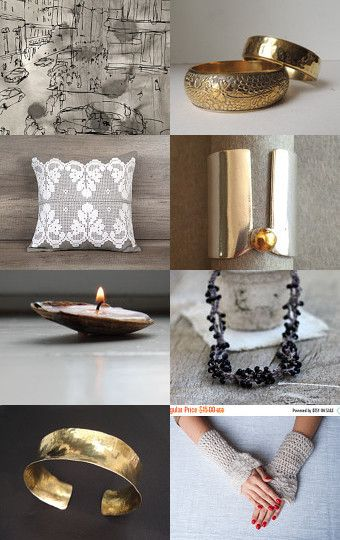 From here and there  by Fernanda Ibarrola on Etsy--Pinned with TreasuryPin.com