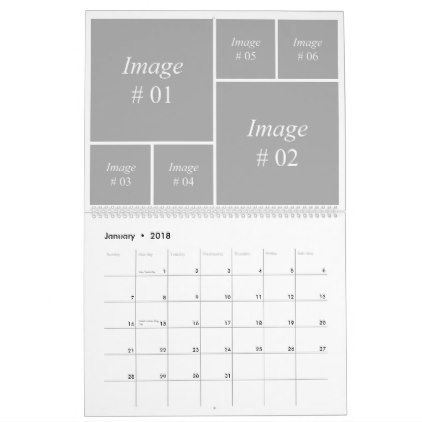 12 Month Calendar To Print Busines Card Worksheet Coloring Pages