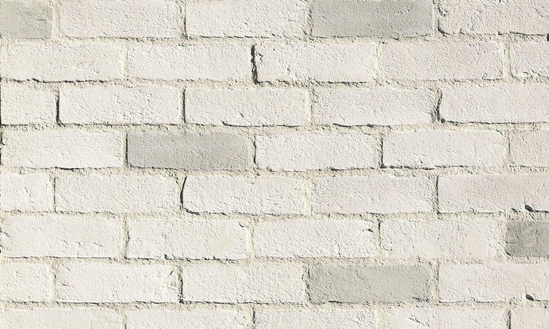 Eldorado Stone Stone Siding Brick Veneer Stone Fireplace Surrounds And Outdoor Living Eldorado Stone Exterior Brick Veneer Brick Veneer