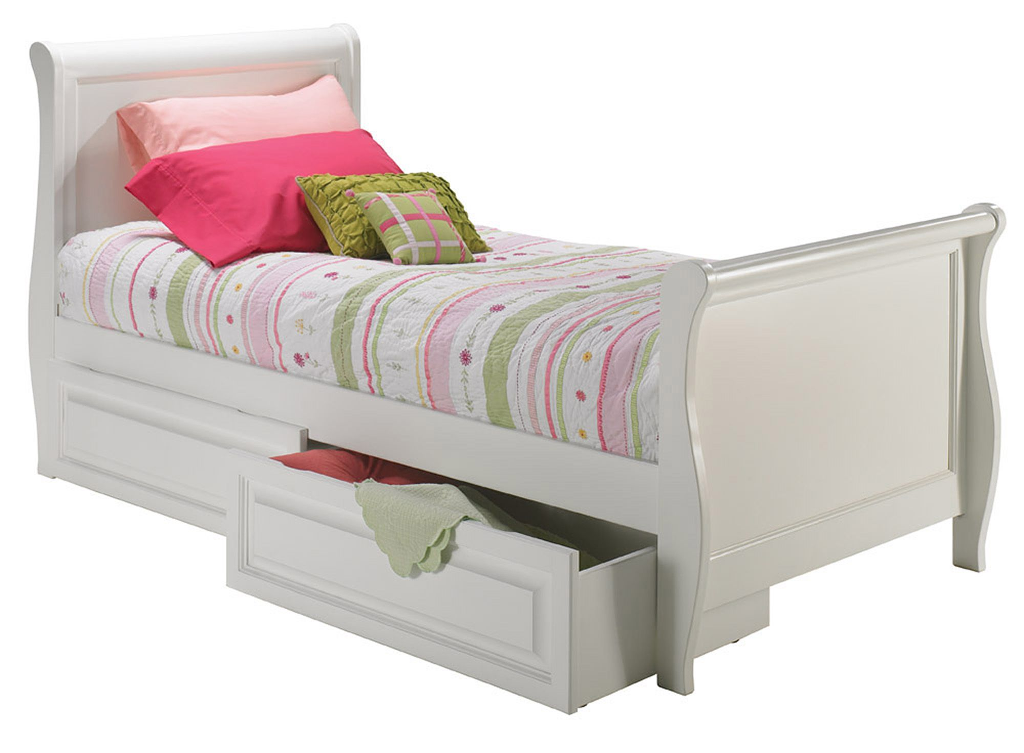 Foremost Furniture Brand Standard Furniture By The Classy Home; The  Manufacturers Of Value Furniture,