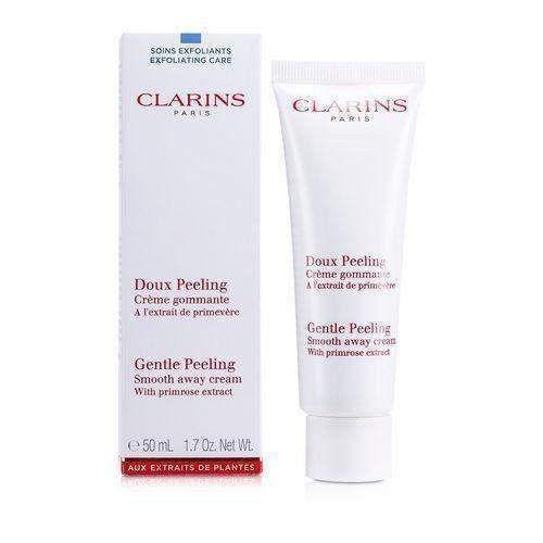 Gentle Peeling Smooth Away Cream --50ml-1.7oz