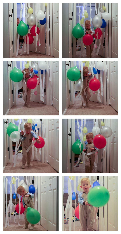 balloonrun