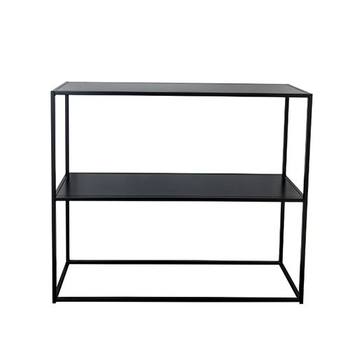 die besten 25 sideboard schwarz ideen auf pinterest sideboard schwarz wei ikea ivar. Black Bedroom Furniture Sets. Home Design Ideas