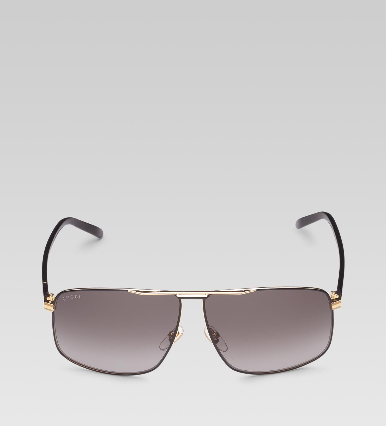 16d2aa88c Pin by Carlos Ruso on My Style | Gucci men, Mens sunglasses, Sunglasses