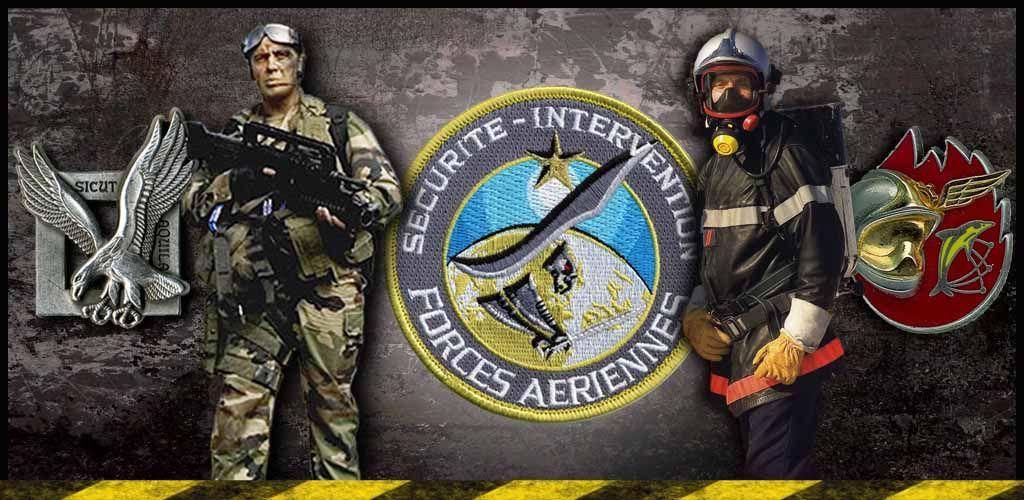 commando-air.com - CFA