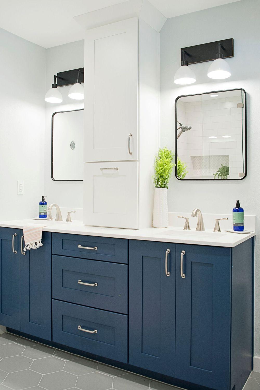 Kitchen Gallery Bathroom Remodel Master Bathroom Design Bathroom Interior