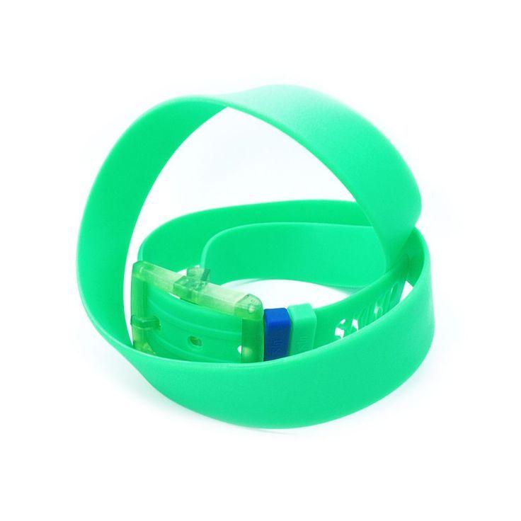 Cinturones Skimp  para todos.  Ecológicos, deportivos  y de moda. http://www.treboleregalos.com/10082-cinturones