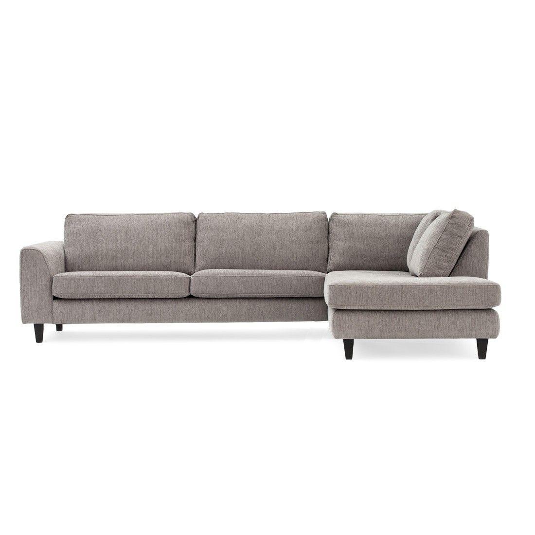 Chaise Lounge Sofa Wiki on sleep lounge sofa, modern chaise sofa, low-back sofa, bedroom sofa, fainting sofa, benches high back sofa, bed sofa, newton chaise sofa, conventional sofa, daybed sofa, double chaise sofa, curved sofa, sleeper sofa, ikea dark grey sofa, floor lounger sofa, modular lounge sofa, furniture sofa, small blue sofa, ottoman sofa, sectional sofa,