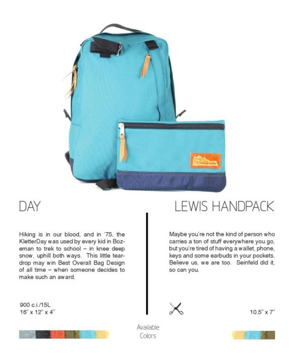 Www Kletterwerks Com Day Lewis Lewis Kids