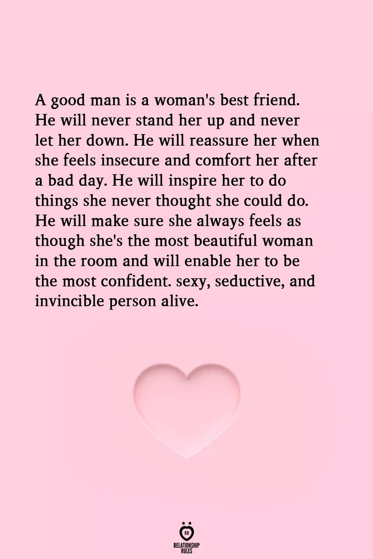 Long Distance Relationship Quotes Effort