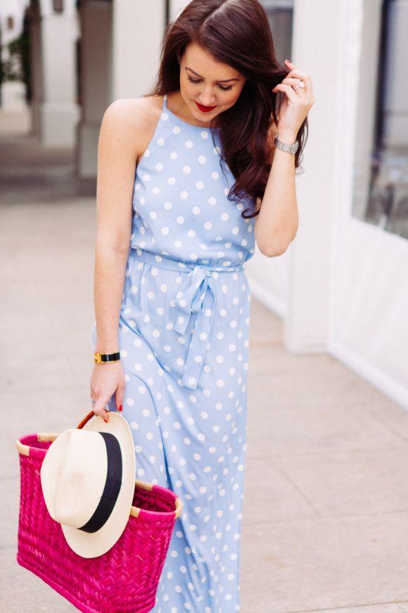 Dallas Wardrobe Fashion Lifestyle Blog Bloggers We Love