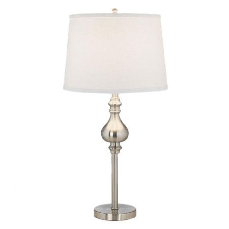 I pinned this teepa table lamp set of 2 from the lamps you