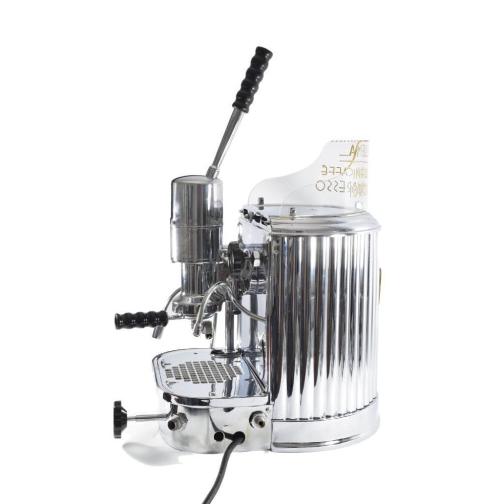Restored Faema Mercurio espresso machine Faema espresso