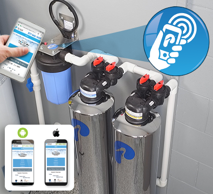 Whole House Water Filter Salt Free Water Softener Water Softener House Water Filter Whole House Water Filter