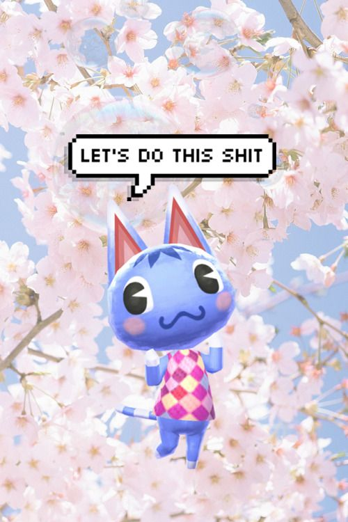 Pastel Space Aesthetic Wallpaper Google Search Animal Crossing Animal Crossing Fan Art Animal Crossing Wild World