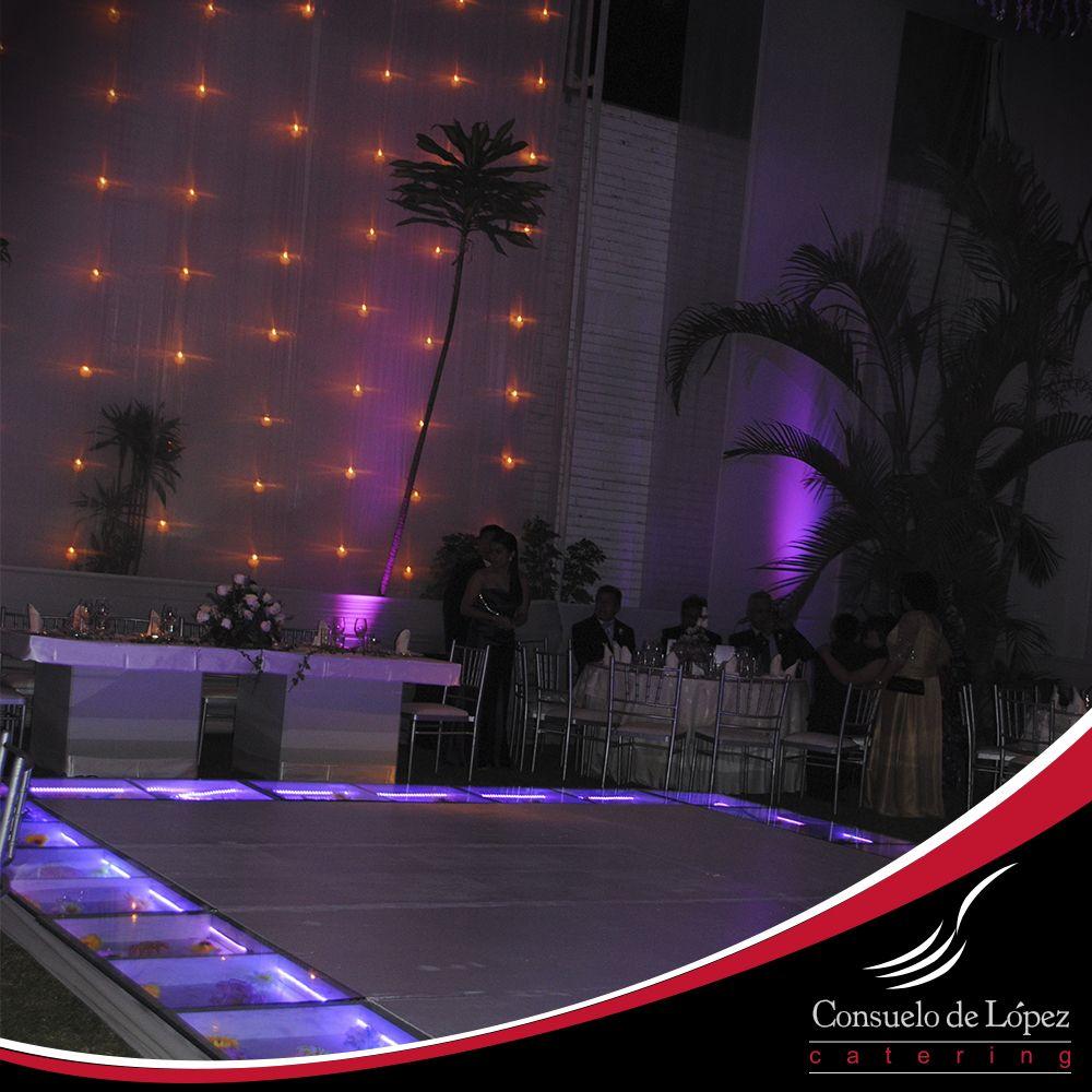 Famoso Suite De Baile Ideas Ornamento Elaboración Festooning Adorno ...