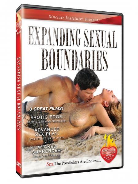 Expanding Sexual Boundaries Toys Online Wicked Explore Erotic Videos