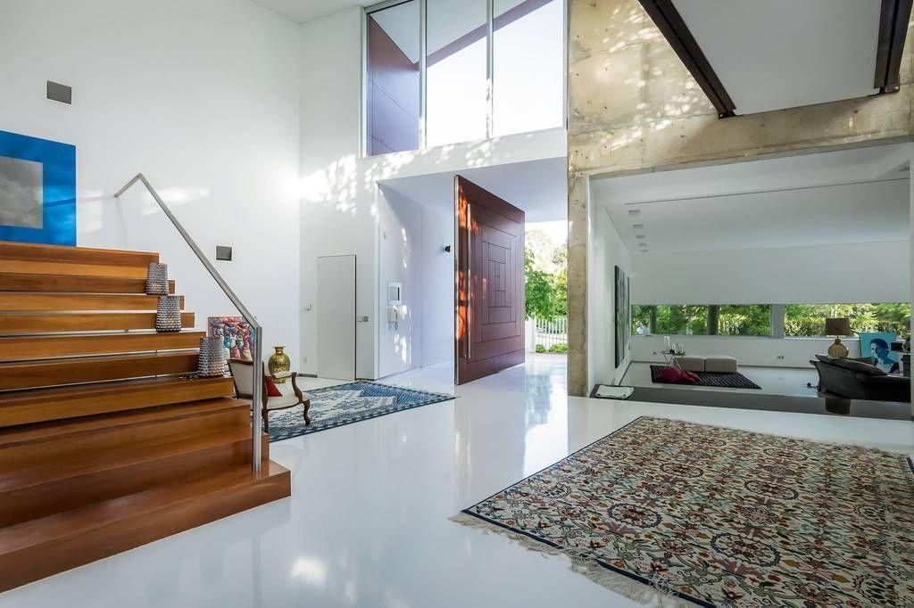 Prestigiosa casa de 810 m² vendas Cascais, Lisboa