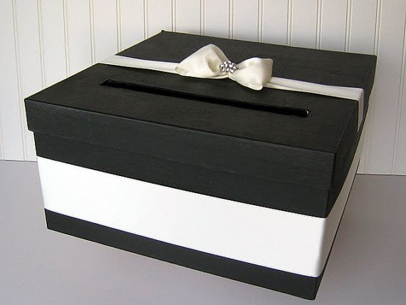 Wedding card box do it yourself supplies for a diy card box wedding card box do it yourself supplies for a diy card box solutioingenieria Image collections