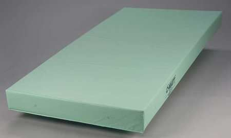 Mattress 75x4x25in 8 Oz Poly Clear Vinyl Clear Vinyl Mattress Vinyl