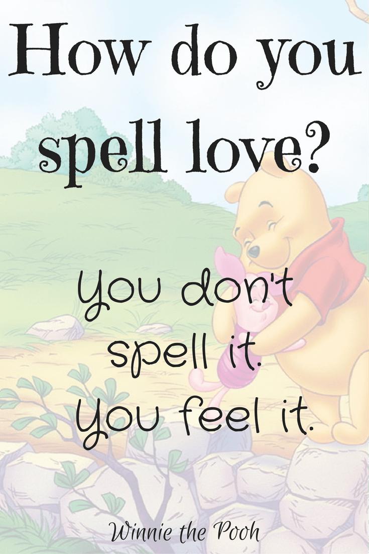 Disney Love Quotes Disney Quotes Pinterest Disney Love Quotes