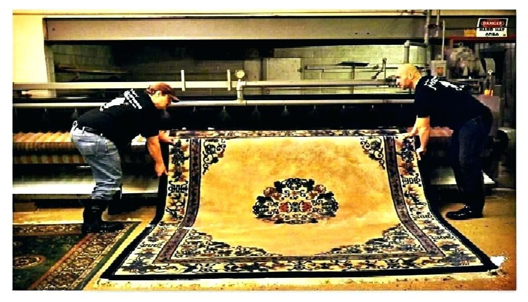 Awesome 20 Pics Hagopian Rug Cleaning Cost And View In 2020 Rugs Rug Cleaning Pics