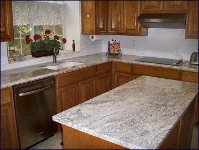 blanco gabrielle granite | Austin Granite Direct: Gallery 59 photos ...