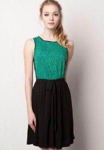 9a804be25 vestidos de verano elegantes para jovenes 3