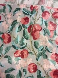 Image result for laura ashley vintage curtain fabric | Laura Ashley ...