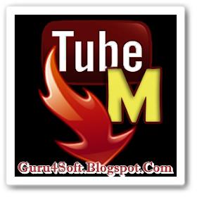 Download Tubemate Youtube Downloader 2 2 5 638 Android Apk File เทคโนโลย หน ง ว ด โอ