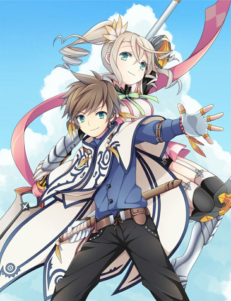 Pin oleh Kuro 「 タミー 。」 di Anime Gambar manga, Manga, Gambar