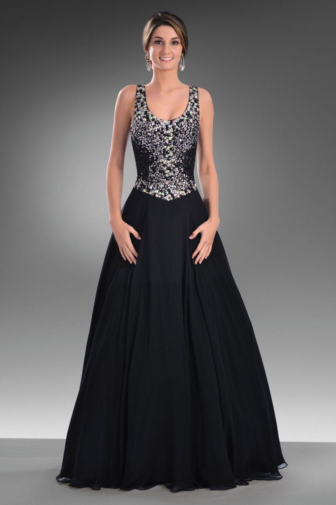 99 Wedding Dresses Burlington Vt For Reception Check More At Http